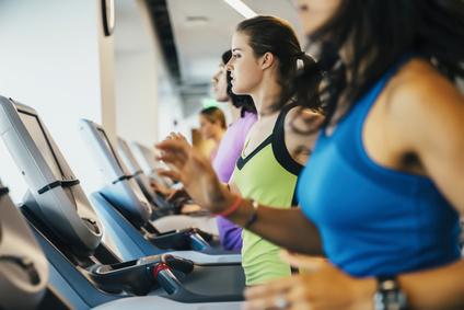 Verträge Mit Fitnessstudios Nicht Voreilig Abschließen Schüler