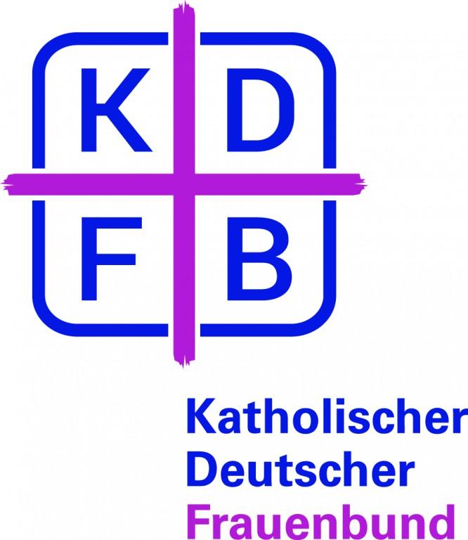 Downloads Und Musterbriefe Verbraucherservice Bayern